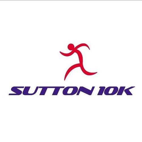 Sutton 10k site icon