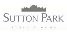 Sutton Park website link