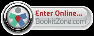 Bookitzone enter online button